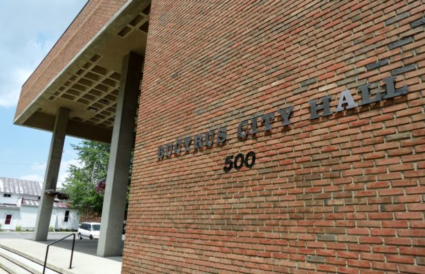 Bucyrus Council approves second resource officer for Bucyrus City Schools