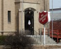 Salvation Army 2