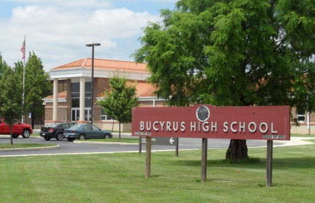 Bucyrus school board approves calendar changes