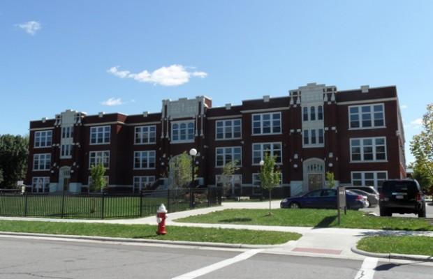 Bucyrus school board approves new elementary principal