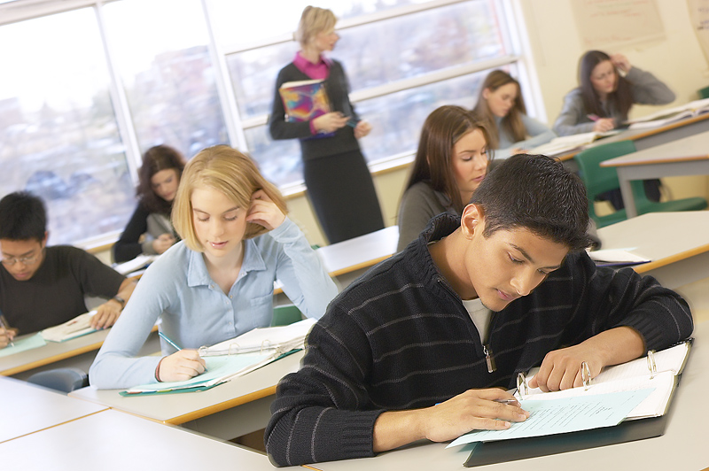 importance of creative writing for students Creative writing is one of the most common ways to encounter these skills in school and allows students to tap into their creativity creative story-telling is valued in business, as it is an effective means of communication and one.