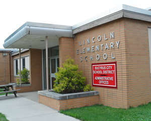 Bucyrus schools looking for public comment on grant money