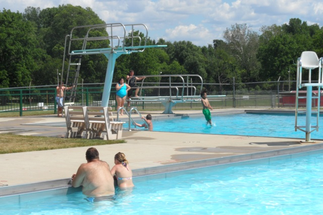 New Pool Hours For End Of Season Crawford County Nowcrawford County Now