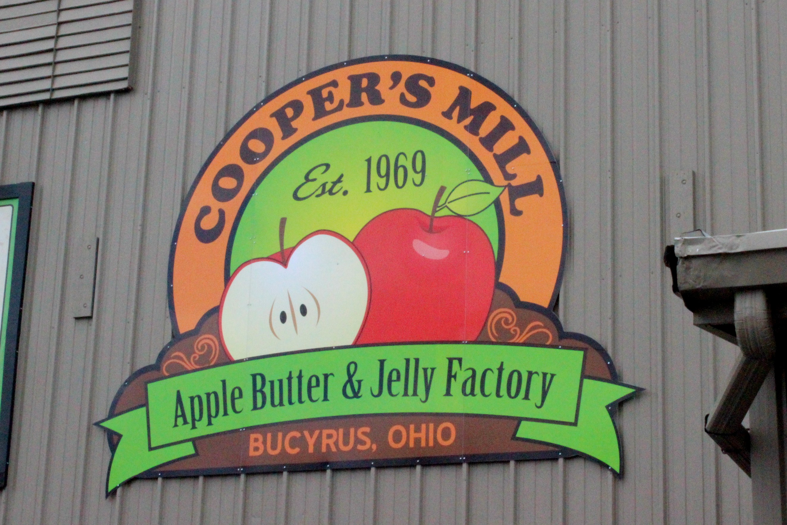Cooper 39 s mill announces 2nd annual spring celebration for Coopers mill