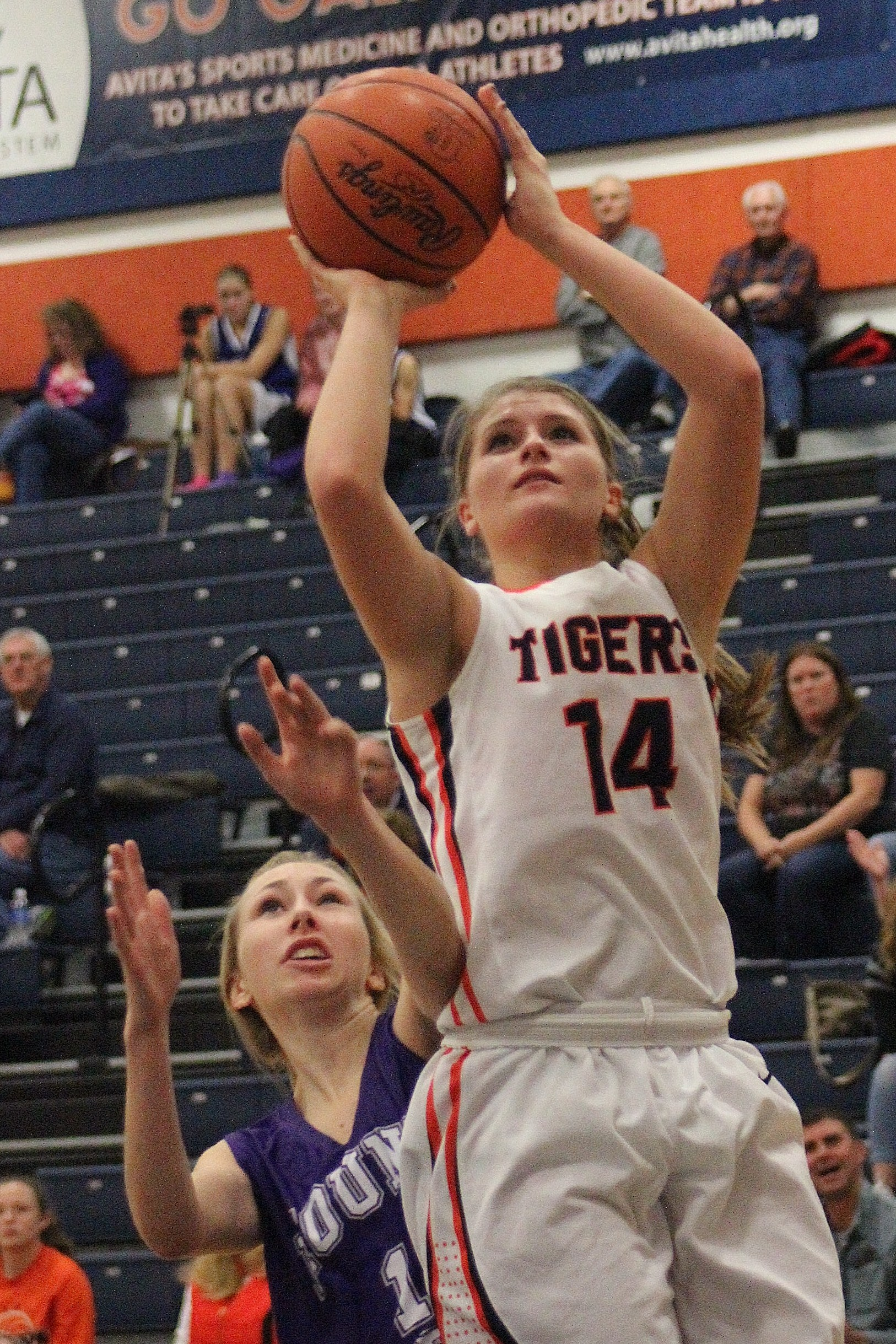 bucyrus girls North central ohio basketball v 30 a comprehensive basketball history of past and present schools.