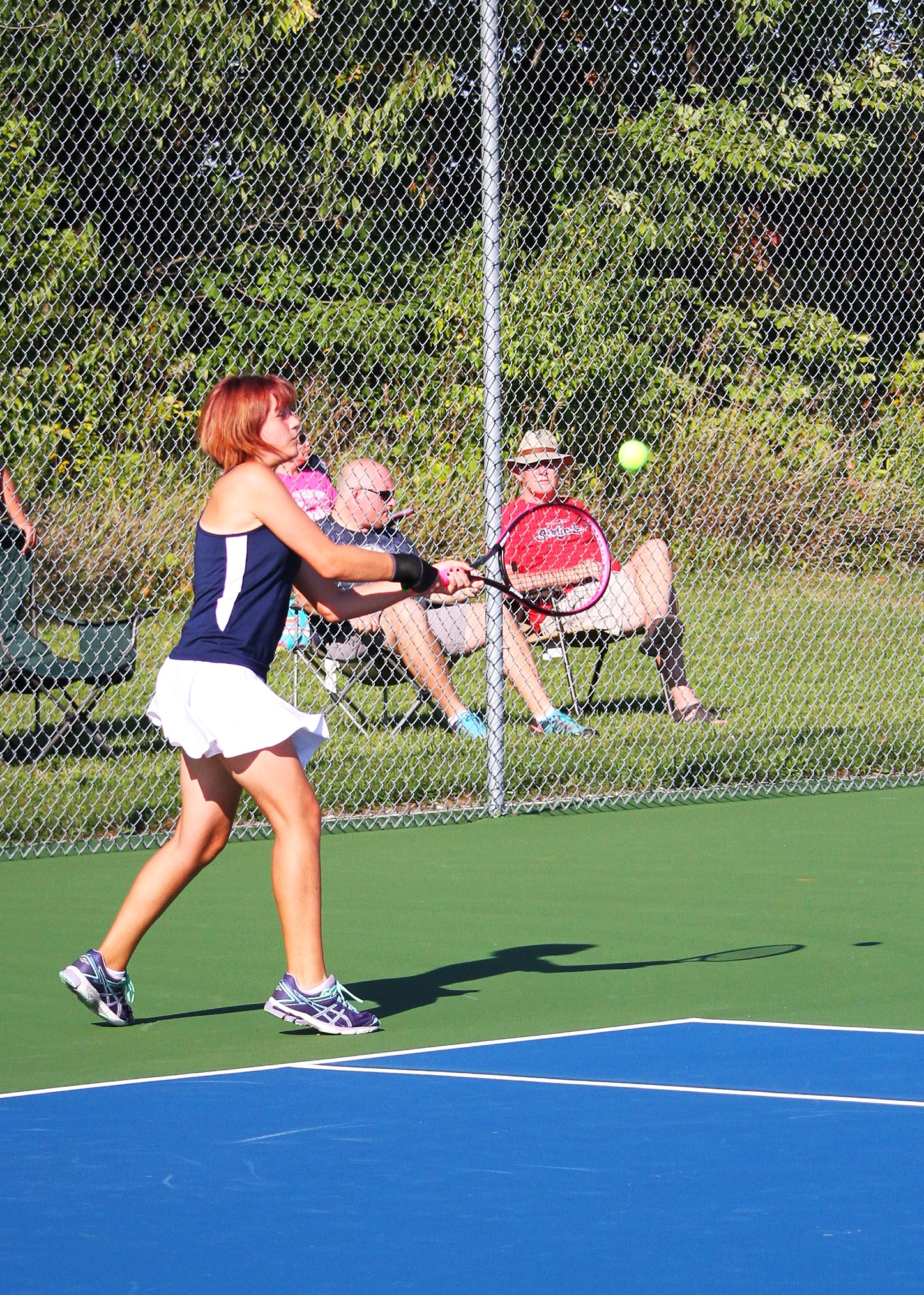 bucyrus girls Get the latest bucyrus high school girls tennis news, rankings, schedules, stats, scores, results, athletes info, and more at clevelandcom.
