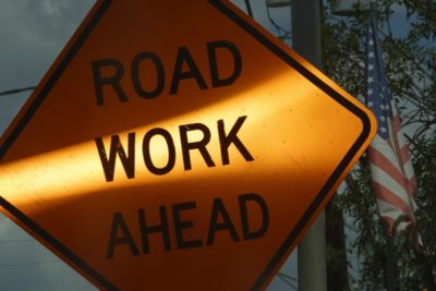 Galion Receives 2 Million Grant For Ohio 598 Widening